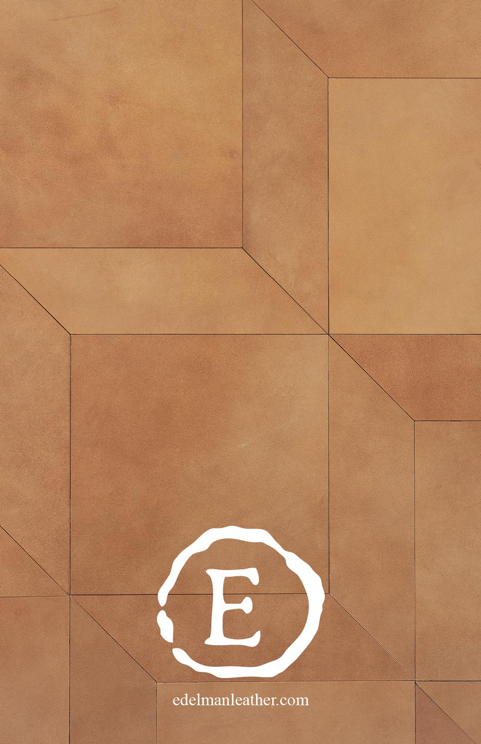 Leather wall tiles gallery of ce iso approved soft for Leather flooring