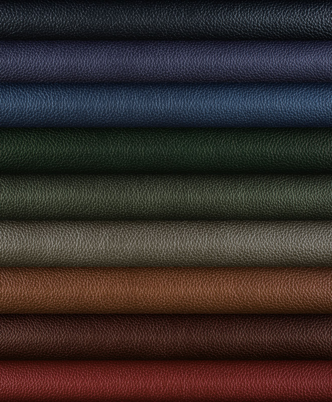 Products Edelman Leather