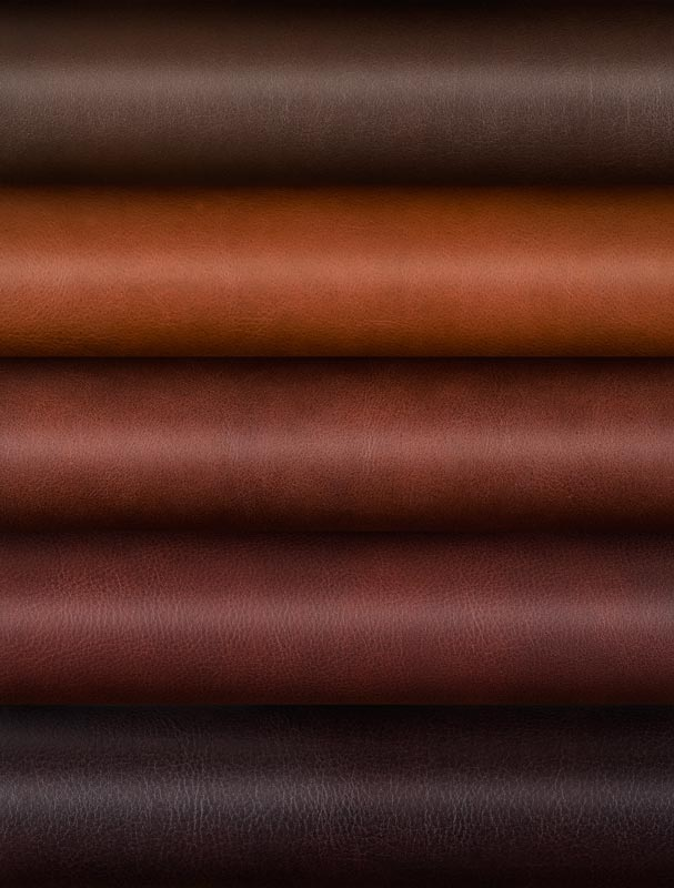 Artisan Edelman Leather