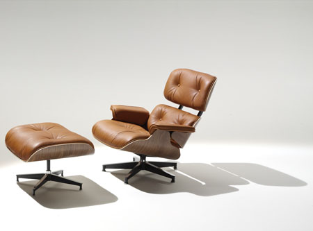 Astonishing Herman Miller Eames Lounge Chair Edelman Leather Machost Co Dining Chair Design Ideas Machostcouk
