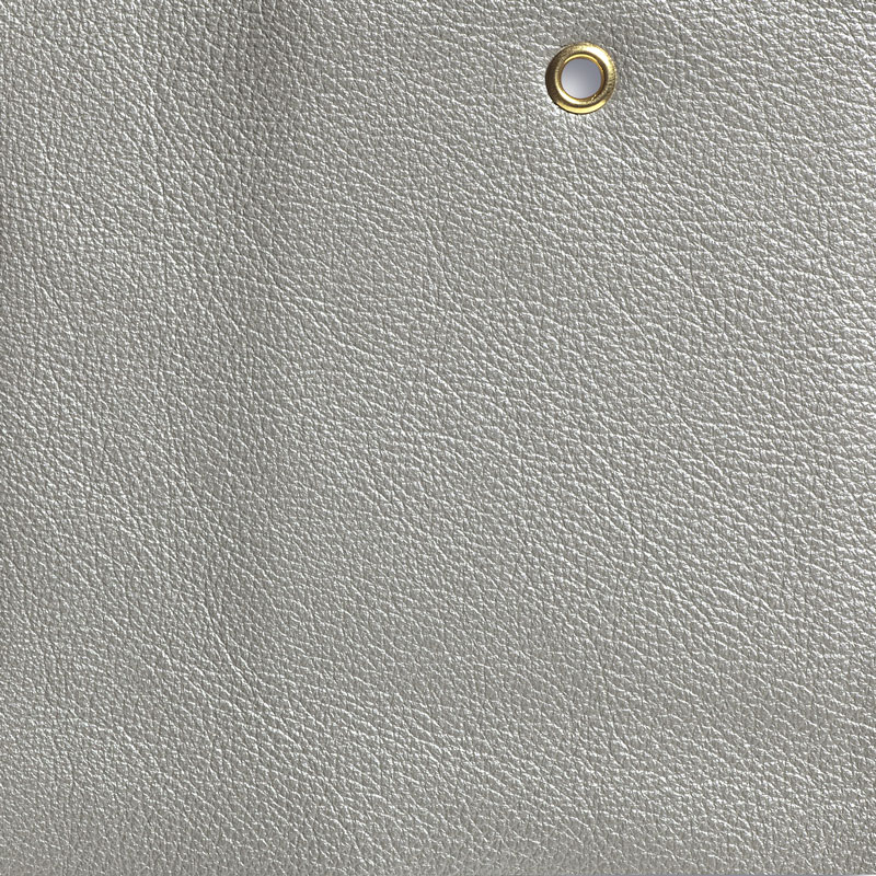 Silver Lining Edelman Leather
