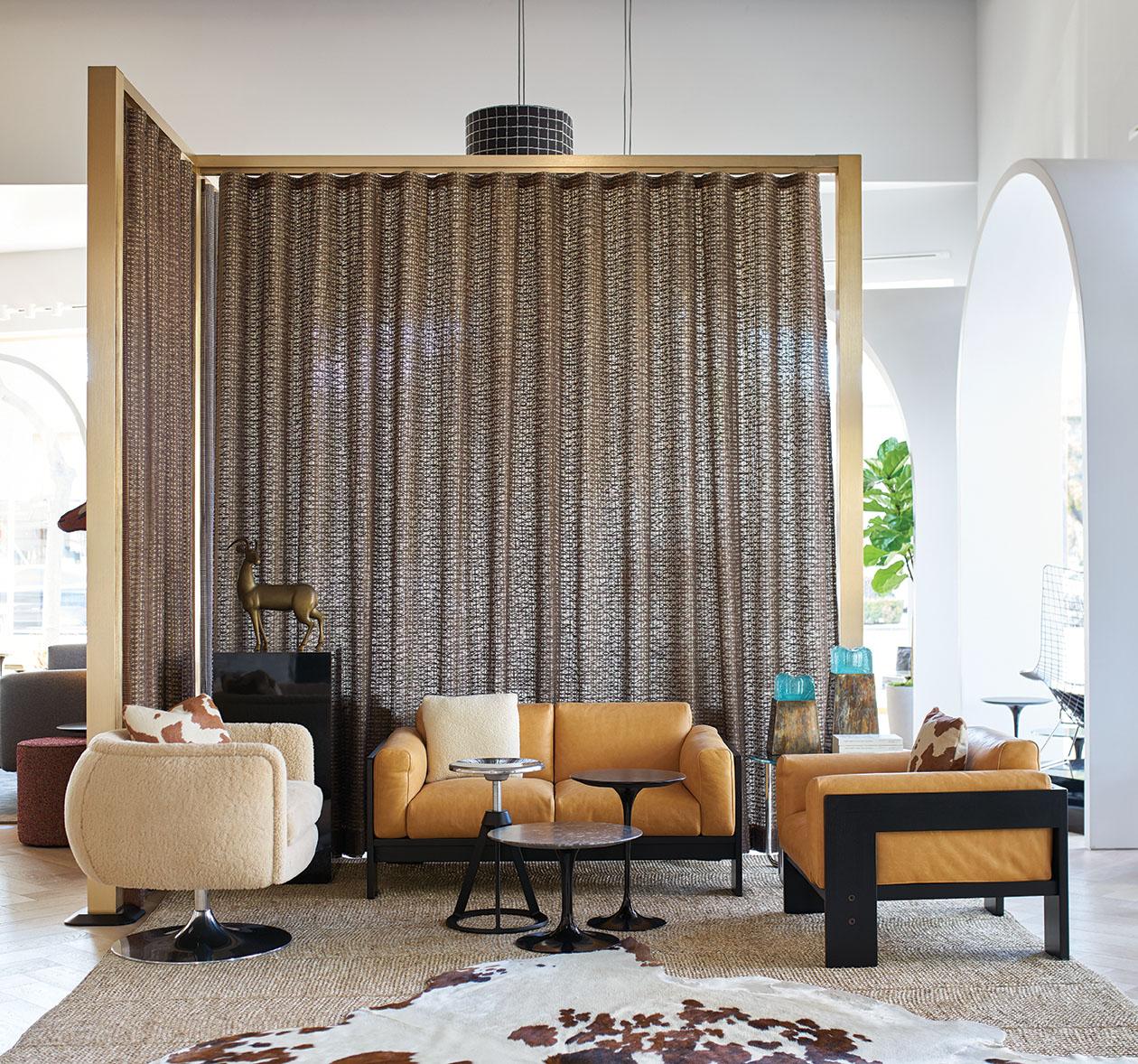 Marvelous Knoll Barcelona Chair Durso Chair Bastiano Sofa And Creativecarmelina Interior Chair Design Creativecarmelinacom