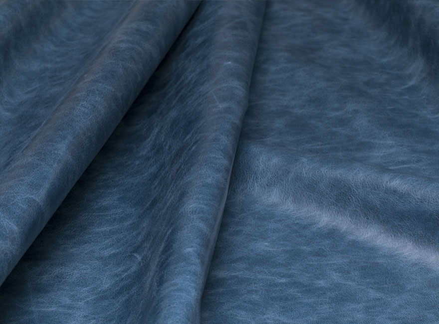 Edelman Leather Premiere Brand Of Luxury Leather For Upholstery